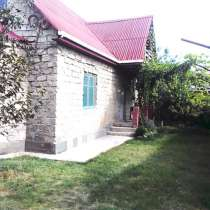 Продажа Дома, в г.Тбилиси