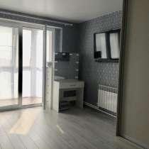На Турусбекова продам двухкомнатную квартиру, в г.Бишкек