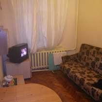 Квартира-студия на Невском пр. в аренду. Не хостел!, в Санкт-Петербурге