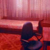 Сдам одну комнату в 2-х-комнатной квартире в г. Истра, в Истре