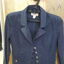 Женский пиджак, в Москве