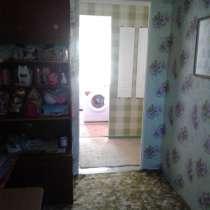 Сдается дом по адресу ул Мира, в Стерлитамаке