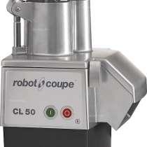 Овощерезка Robot Coupe CL50, в Санкт-Петербурге