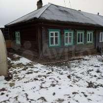 Квартира однокомнатная, в Кирове