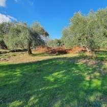 Продается земельный участок для туристического бизнеса в Тас, в г.Thasos