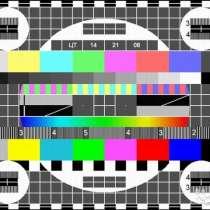 Ремонт телевизоров, замена матриц в Железнодорожном, в Балашихе