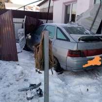 Ремонт заборов, ворот, калиток, в Казани