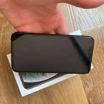 Телефон iPhone XS 64, в Махачкале