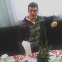 Алексей сторожев, 39 лет, хочет познакомиться – ищу девушку для серьёзных отношений, в Саратове