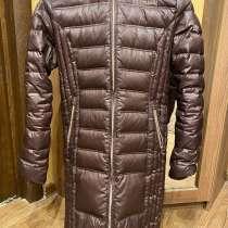 Куртка pikeur, в Рузе