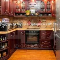 Продам 2-х комнатную квартиру, в Томске