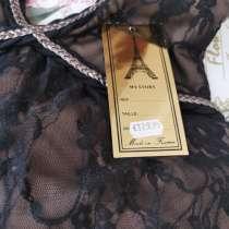 Вечернее платье разм. 46, в Киржаче