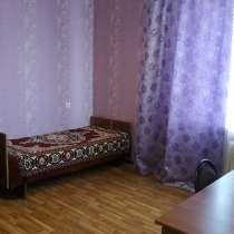 Сдаётся квартира в Советском районе, в Брянске