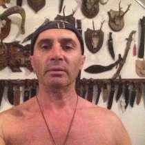 Aркадий, 51 год, хочет пообщаться, в г.Волунтари