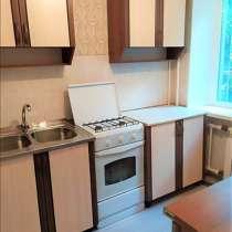 Сибирская 171. однокомнатная квартира с мебелью, в Николаевске-на-Амуре