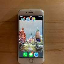 IPhone 7, в Сургуте