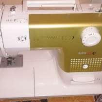 Швейная машинка астралюкс dc 8361, в Щелково