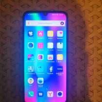 Продам 2 телефона, в Каменск-Шахтинском