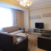 Продаю 3 комнатную элитную квартиру в Бишкеке. Евро ремонт, в г.Бишкек