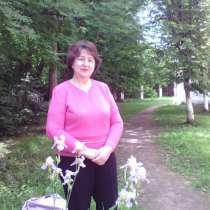 Наталья, 65 лет, хочет познакомиться, в Нижнем Новгороде