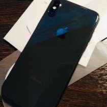 IPhone X 64 gb, в Клине