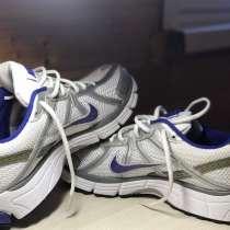 Кроссовки Nike WMNS AIR PEGASUS + 25, в Ярославле