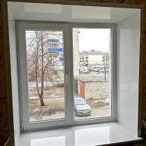 Окна Пвх, в Стерлитамаке