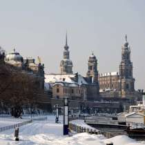 Экскурсионные паломнические туры к православным святыням, в Брянске