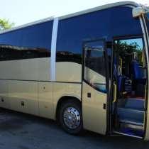Автобус Киев Курортное, в г.Киев