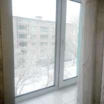 Квартира 2-комнатная, Найманбаева 220, в г.Семей