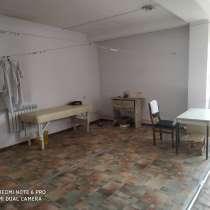 В действующем медицинском центре сдается помещение в аренду, в г.Ош