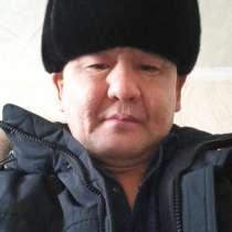 Асет Шакиров Женисович, 51 год, хочет пообщаться, в г.Экибастуз