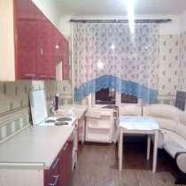 Срочно продам комнату в общежитии, в Новосибирске