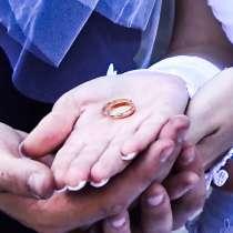 Видеосъёмка свадеб и юбилеев, в Рубцовске