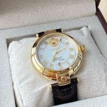 Часы Президент, в Москве