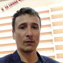 Закиров Зохиджон, 51 год, хочет пообщаться – Только Перёд, будь оптимистом,люби,поднимаем настроения, в г.Наманган