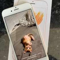 IPhone 6s, в Подольске