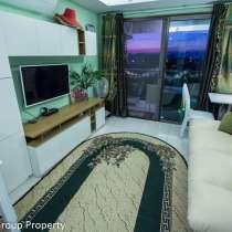 Тайланд Паттайя квартира меняю на города России, в Владивостоке