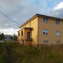 Продается 5-ти комнатная квартира в старом петергофе, в Санкт-Петербурге
