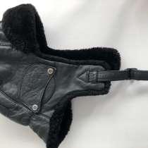 Продам натуральную зимнюю шапку, в Комсомольске-на-Амуре