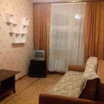 Изолир. комната для 1-2 чел в 7 мин пеш от ст.м.ул.Горчакова, в Москве