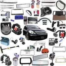 Автозапчасти оптом и в розницу на BMW, Mercedes-Benz, Mazda, в г.Бишкек