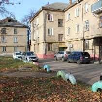 Продается 3х комнатная квартира в тихом районе центра города, в Электростале