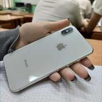 Продаю iPhone XS/ Айфон 10s, в Анапе
