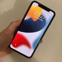 Продаю iPhone 11 128 g, в Москве