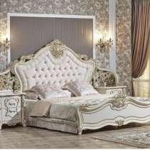 Спальня «Джоконда», в Махачкале