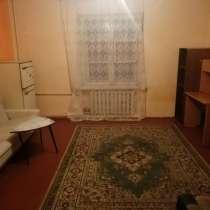 Продам комнату, в Екатеринбурге