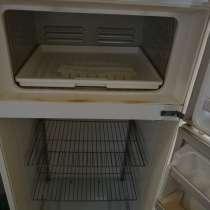 Холодильник Ока6М в идеальном рабочем состоянии, в Тобольске