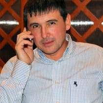 Фамин, 42 года, хочет познакомиться, в Альметьевске