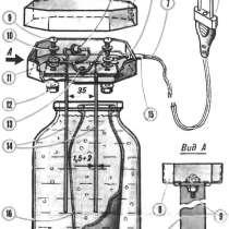 Активатор воды (электроактиваторы) живая и мертвая вода, в Москве
